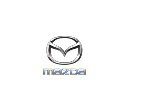 Hall Mazda Virginia Beach